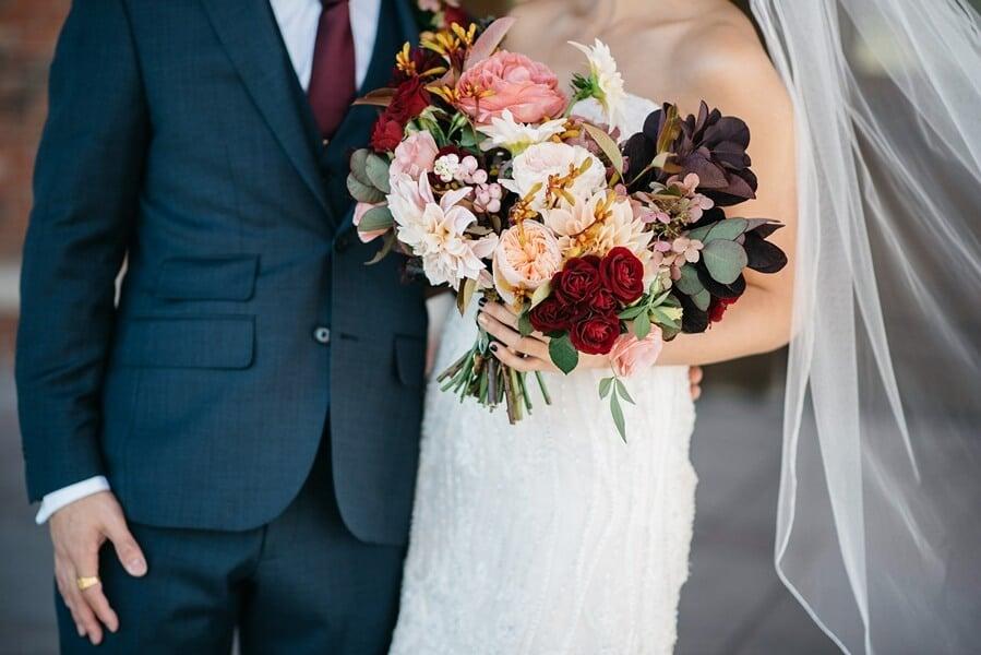 Wedding at The Club at Bond Head, Toronto, Ontario, Olive Photography, 13