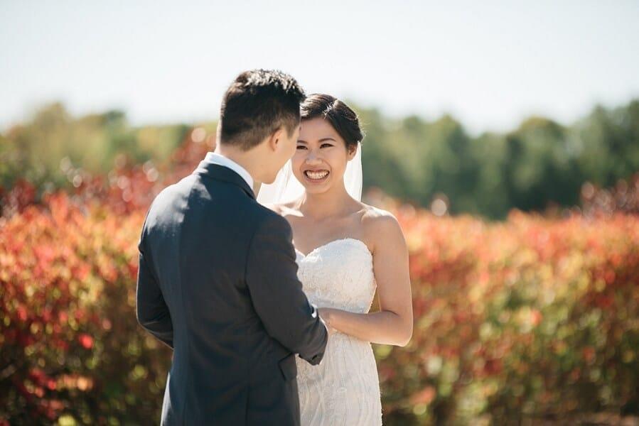 Wedding at The Club at Bond Head, Toronto, Ontario, Olive Photography, 14