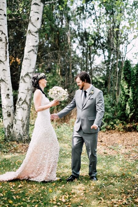 Wedding at Honsberger Estate, Toronto, Ontario, Simply Lace Photography, 21