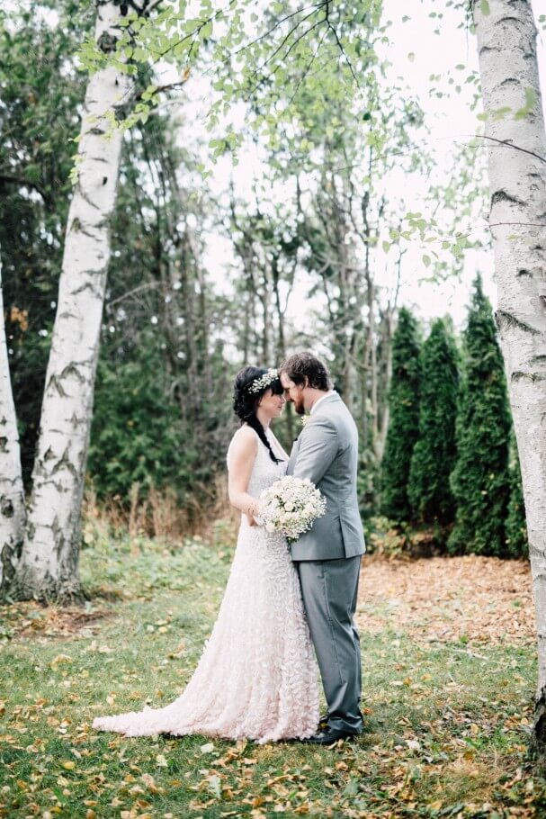 Wedding at Honsberger Estate, Toronto, Ontario, Simply Lace Photography, 19
