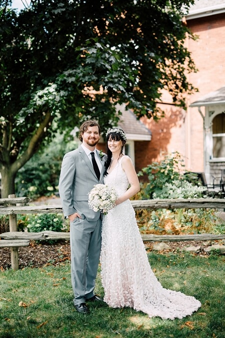 Wedding at Honsberger Estate, Toronto, Ontario, Simply Lace Photography, 25