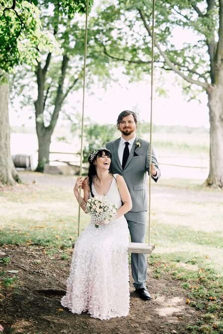 Wedding at Honsberger Estate, Toronto, Ontario, Simply Lace Photography, 26