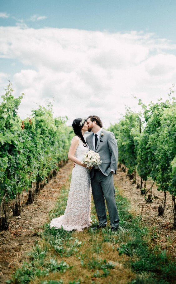 Wedding at Honsberger Estate, Toronto, Ontario, Simply Lace Photography, 24