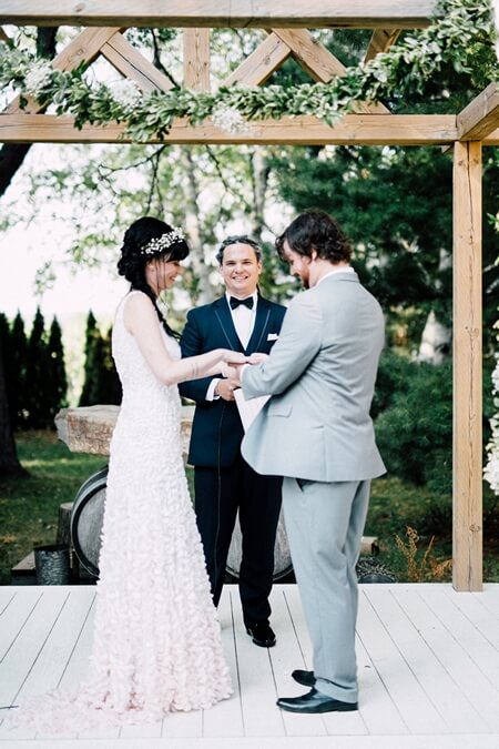Wedding at Honsberger Estate, Toronto, Ontario, Simply Lace Photography, 33