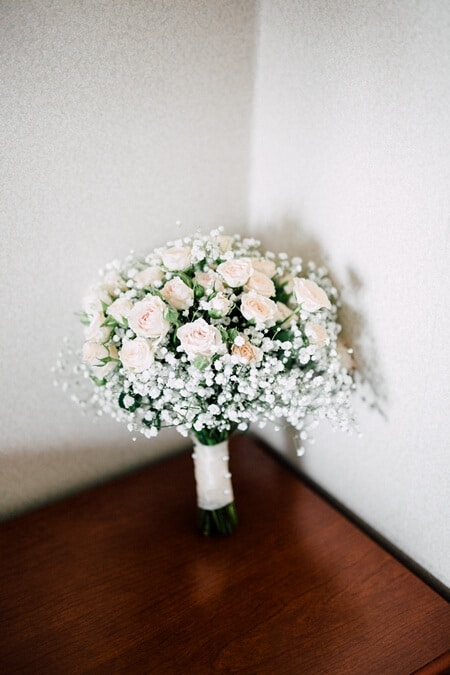 Wedding at Honsberger Estate, Toronto, Ontario, Simply Lace Photography, 3