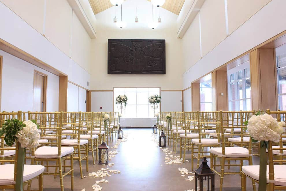 12 toronto wedding venues that wont break the bank, 8