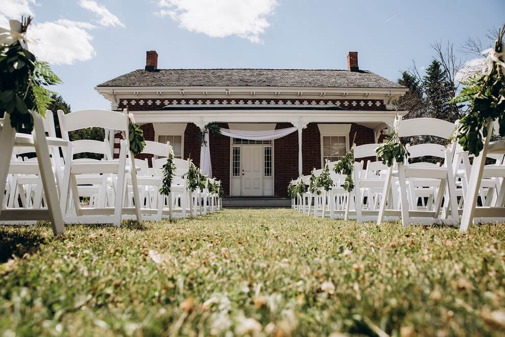12 toronto wedding venues that wont break the bank, 24