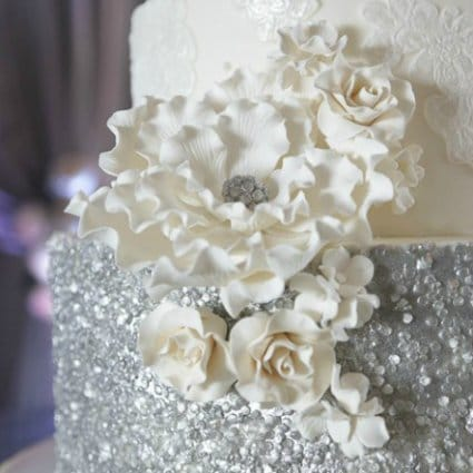 Fabulous Cakes and Confections featured in Toronto Cake Designers Share Their Favourite Wedding Cakes Fr…