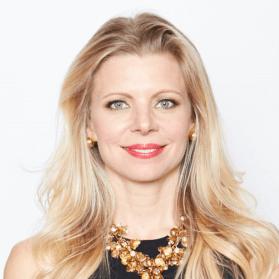 Photo of Nicole Pieckenhagen