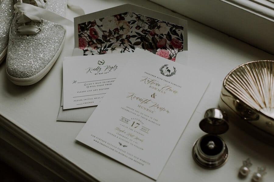 Wedding at Graydon Hall Manor, Toronto, Ontario, Ally & Nicholas Photography, 1