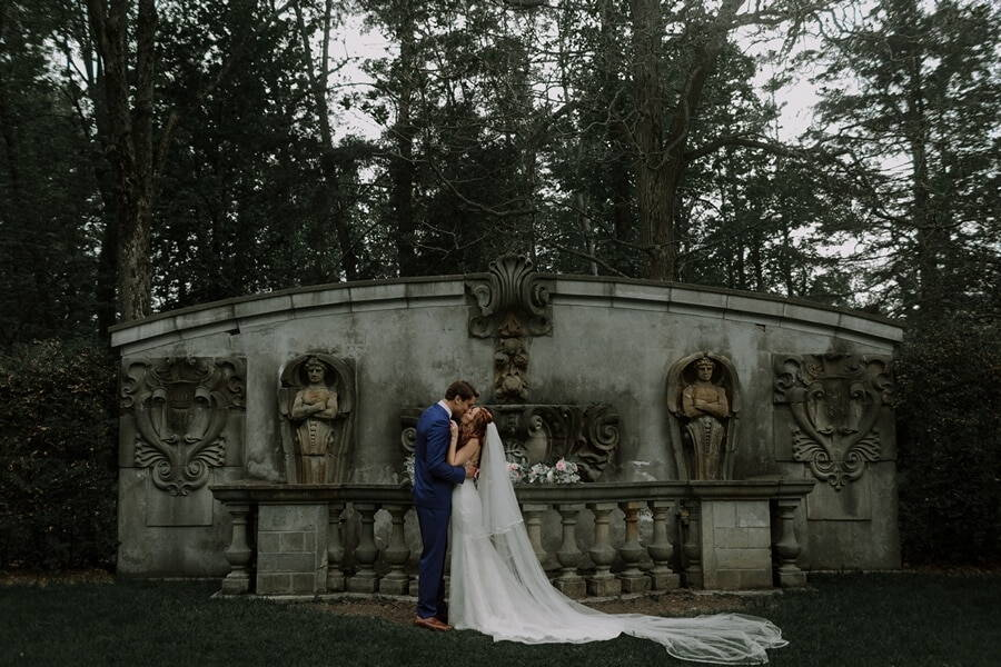 Wedding at The Guild Inn Estate, Toronto, Ontario, Ally & Nicholas Photography, 20