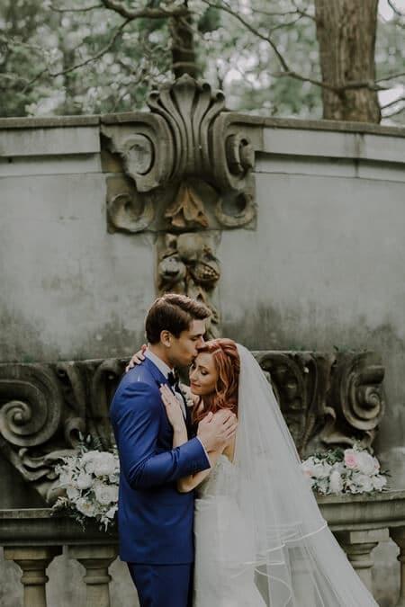 Wedding at The Guild Inn Estate, Toronto, Ontario, Ally & Nicholas Photography, 21