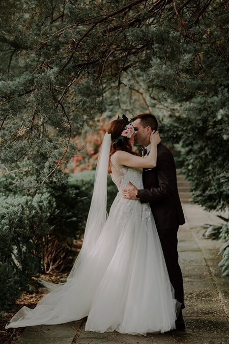 Wedding at Graydon Hall Manor, Toronto, Ontario, Ally & Nicholas Photography, 16