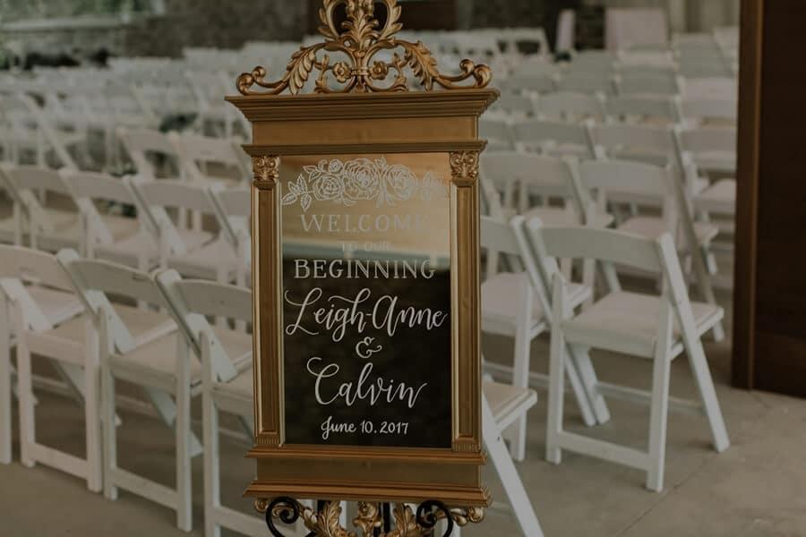 Wedding at The Guild Inn Estate, Toronto, Ontario, Ally & Nicholas Photography, 25
