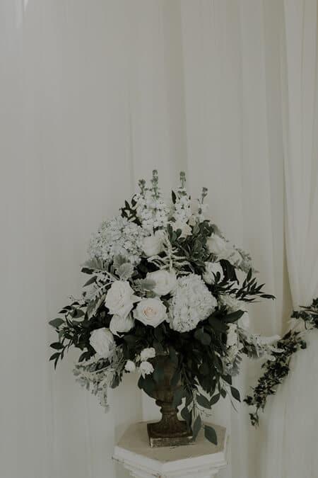 Wedding at The Guild Inn Estate, Toronto, Ontario, Ally & Nicholas Photography, 26