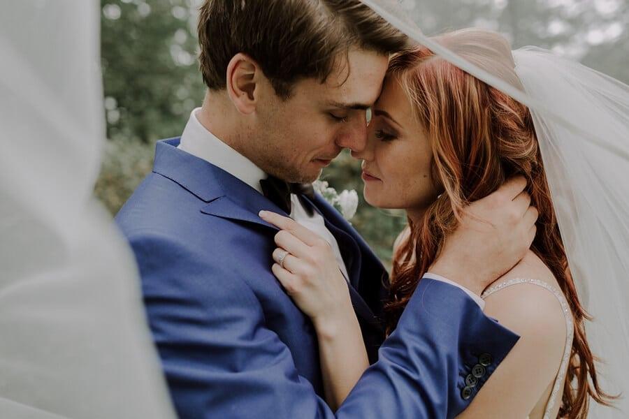 Wedding at The Guild Inn Estate, Toronto, Ontario, Ally & Nicholas Photography, 19