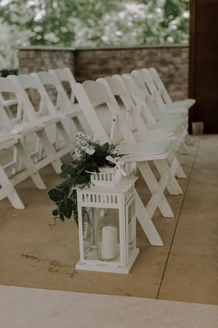 Wedding at The Guild Inn Estate, Toronto, Ontario, Ally & Nicholas Photography, 27