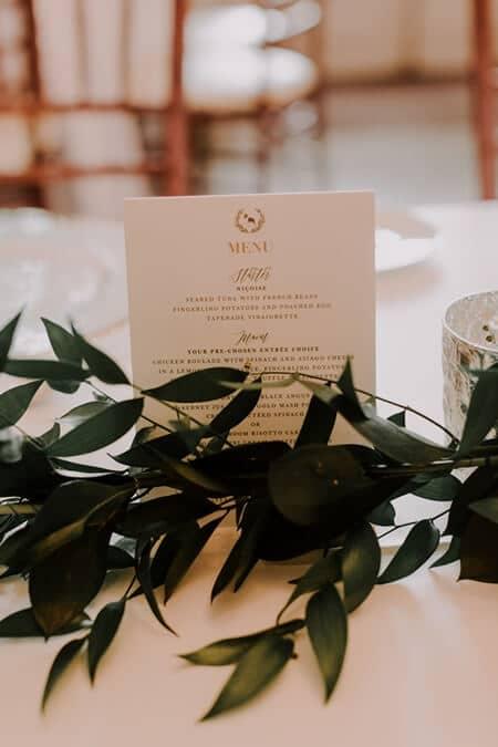Wedding at Graydon Hall Manor, Toronto, Ontario, Ally & Nicholas Photography, 20