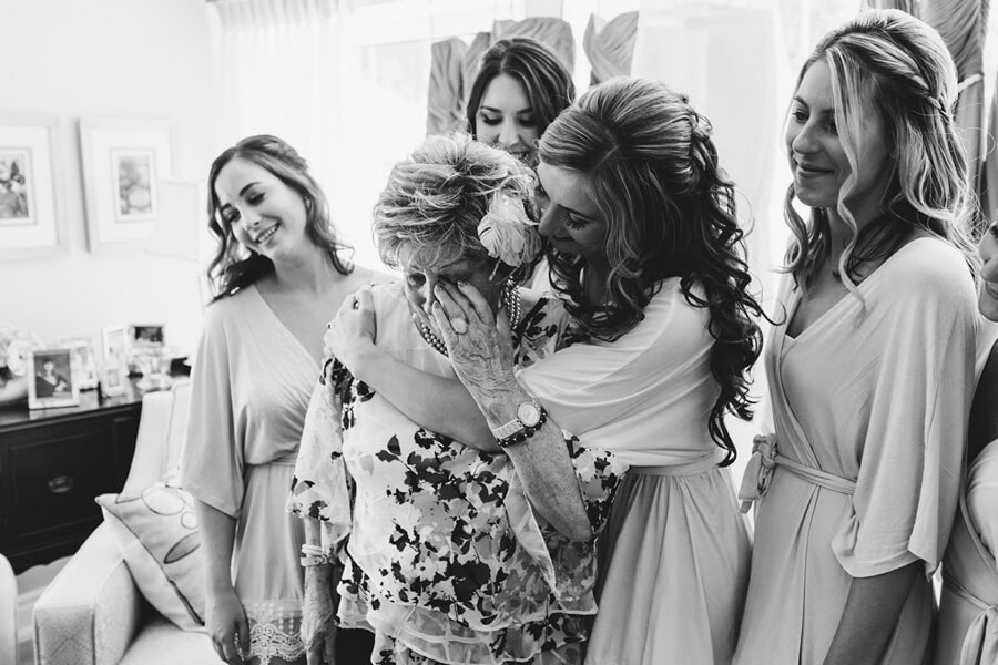 Wedding at The Guild Inn Estate, Toronto, Ontario, Ally & Nicholas Photography, 4