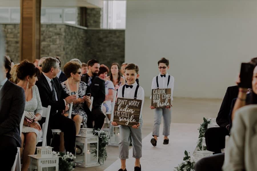 Wedding at The Guild Inn Estate, Toronto, Ontario, Ally & Nicholas Photography, 28