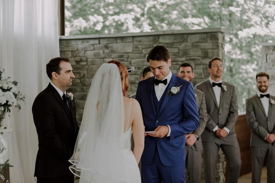 Wedding at The Guild Inn Estate, Toronto, Ontario, Ally & Nicholas Photography, 29
