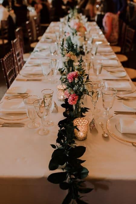 Wedding at Graydon Hall Manor, Toronto, Ontario, Ally & Nicholas Photography, 22