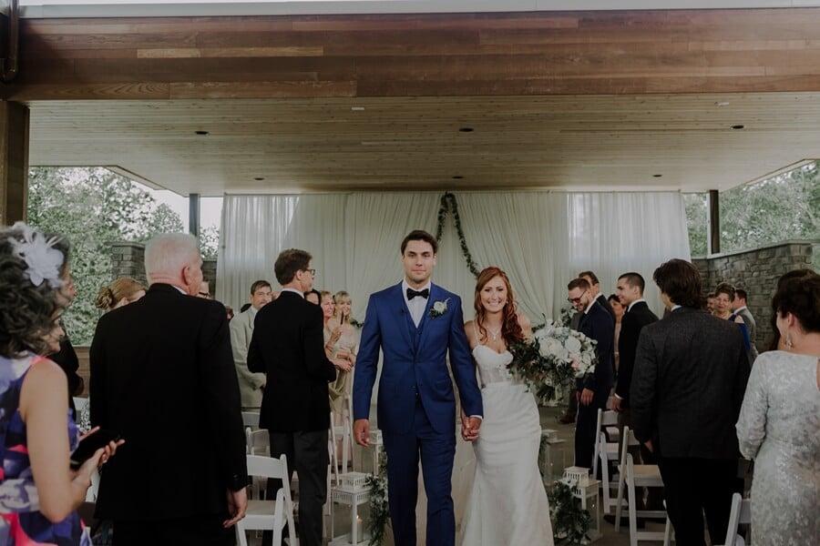 Wedding at The Guild Inn Estate, Toronto, Ontario, Ally & Nicholas Photography, 31