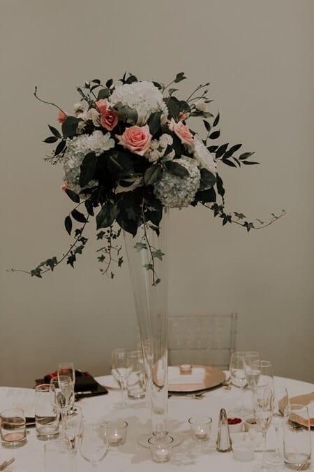 Wedding at The Guild Inn Estate, Toronto, Ontario, Ally & Nicholas Photography, 32