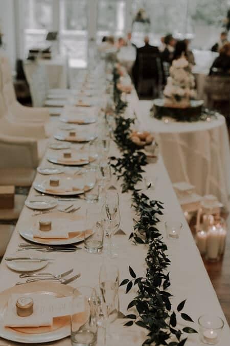 Wedding at The Guild Inn Estate, Toronto, Ontario, Ally & Nicholas Photography, 33
