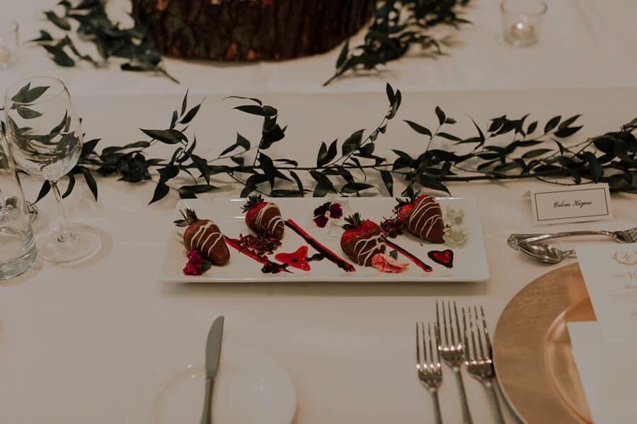 Wedding at The Guild Inn Estate, Toronto, Ontario, Ally & Nicholas Photography, 35