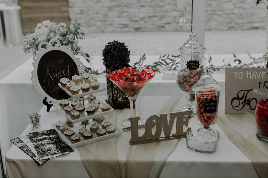 Wedding at The Guild Inn Estate, Toronto, Ontario, Ally & Nicholas Photography, 37