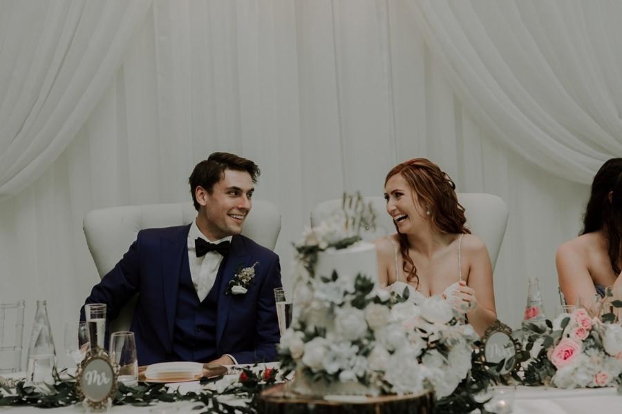 Wedding at The Guild Inn Estate, Toronto, Ontario, Ally & Nicholas Photography, 38
