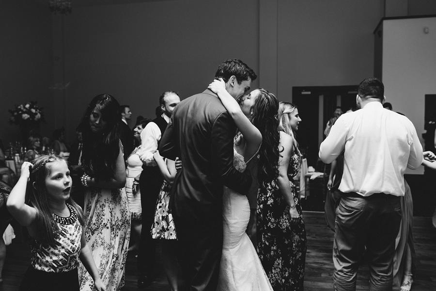 Wedding at The Guild Inn Estate, Toronto, Ontario, Ally & Nicholas Photography, 39