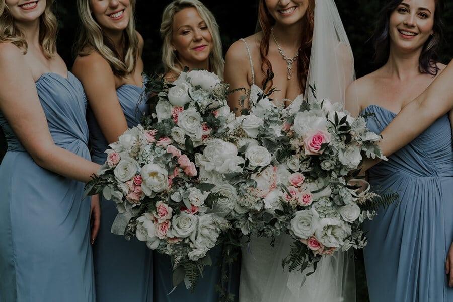Wedding at The Guild Inn Estate, Toronto, Ontario, Ally & Nicholas Photography, 18