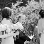 hiring a wedding videographer might be the best decision you make, 1