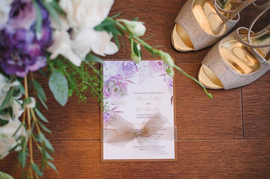 Wedding at Nestleton Waters Inn, Nestleton, Ontario, Jolene Barker Photography, 1