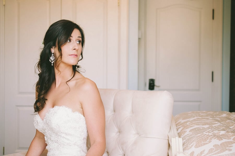 Wedding at Nestleton Waters Inn, Nestleton, Ontario, Jolene Barker Photography, 8
