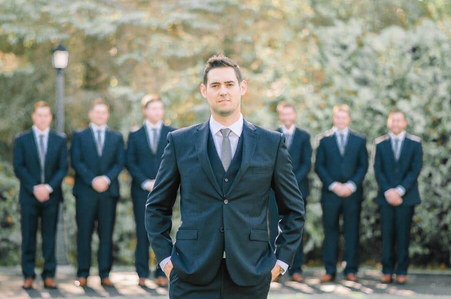 Wedding at Nestleton Waters Inn, Nestleton, Ontario, Jolene Barker Photography, 10