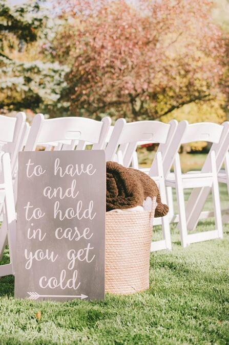 Wedding at Nestleton Waters Inn, Nestleton, Ontario, Jolene Barker Photography, 18