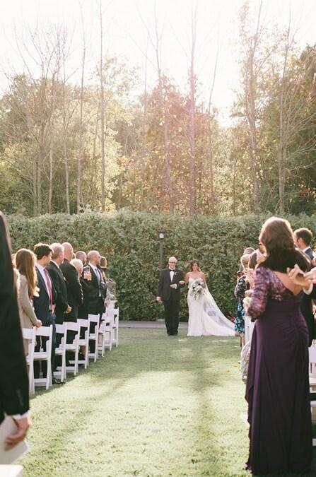 Wedding at Nestleton Waters Inn, Nestleton, Ontario, Jolene Barker Photography, 19