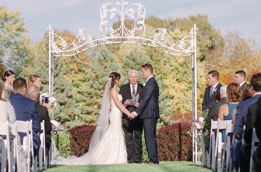 Wedding at Nestleton Waters Inn, Nestleton, Ontario, Jolene Barker Photography, 20