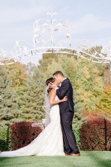 Wedding at Nestleton Waters Inn, Nestleton, Ontario, Jolene Barker Photography, 21