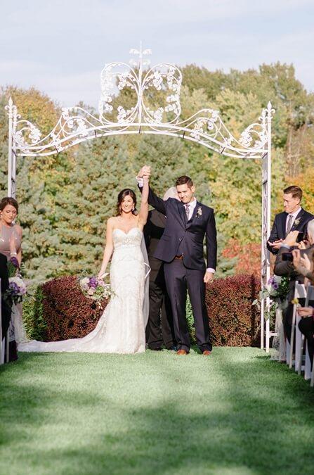 Wedding at Nestleton Waters Inn, Nestleton, Ontario, Jolene Barker Photography, 22