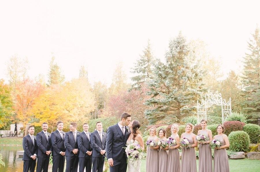 Wedding at Nestleton Waters Inn, Nestleton, Ontario, Jolene Barker Photography, 23