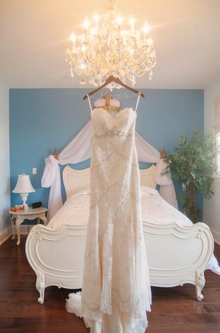 Wedding at Nestleton Waters Inn, Nestleton, Ontario, Jolene Barker Photography, 2