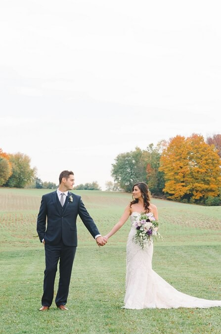 Wedding at Nestleton Waters Inn, Nestleton, Ontario, Jolene Barker Photography, 24