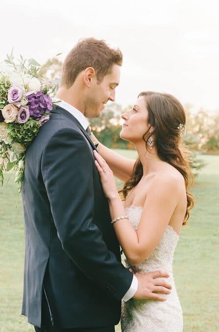 Wedding at Nestleton Waters Inn, Nestleton, Ontario, Jolene Barker Photography, 25