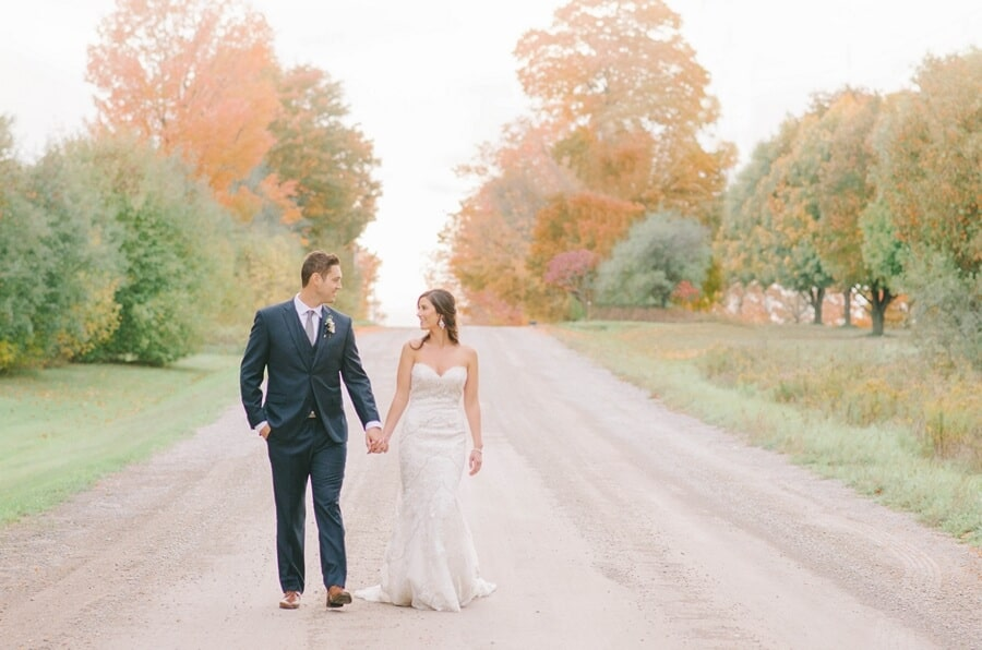 Wedding at Nestleton Waters Inn, Nestleton, Ontario, Jolene Barker Photography, 26