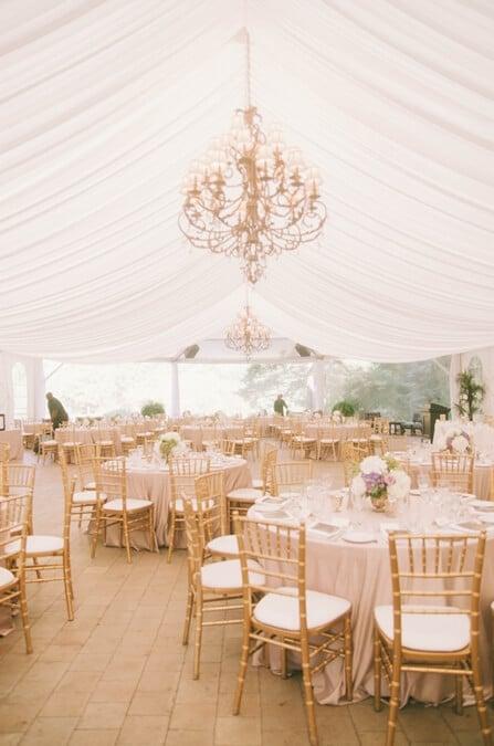 Wedding at Nestleton Waters Inn, Nestleton, Ontario, Jolene Barker Photography, 27