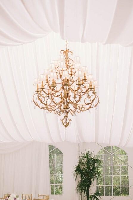 Wedding at Nestleton Waters Inn, Nestleton, Ontario, Jolene Barker Photography, 28